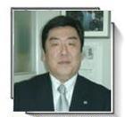 取締役営業部長 廣澤 栄一