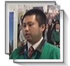 山本 取締役副社長